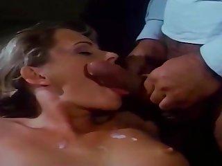 MATA HARI Mischievous HALF (HD MOVIE) PART 3