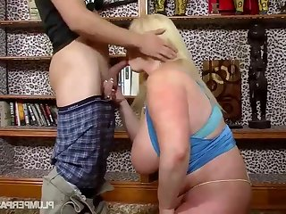 Bob On A Penis - Zoey andrews bbw