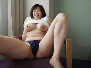 Best Sex Movie Milf Just For You