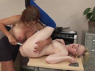 Hottest sex movie Lesbian exotic
